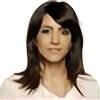 adalunia's avatar