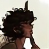 Adam-Anellaer's avatar