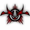 Adam-b-c's avatar
