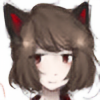 Adam-Iweleth's avatar