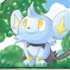 Adam-Kamiya's avatar