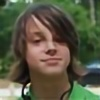 Adam-McGee's avatar