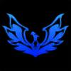 Adam-Novagen's avatar