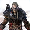 Adam-Of-England's avatar