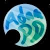 Adam-P-D's avatar