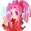 AdAm-Raphael's avatar