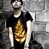 adam-red's avatar