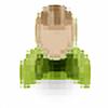 adam-scoville's avatar