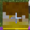 Adam-Thestar's avatar