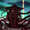 Adam-Walker's avatar