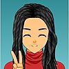 Adam1258's avatar