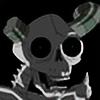adam1875's avatar