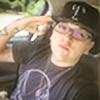 adam214's avatar