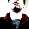 Adam3k3's avatar