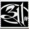 adam4452's avatar