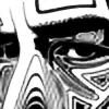 adam82's avatar