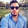 adam88r's avatar