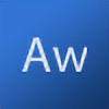 adam93pl's avatar