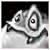 adAMa9's avatar