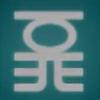 adamaidreemur's avatar