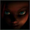 adamaknight's avatar