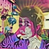 adamalien's avatar