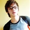 adamancent's avatar