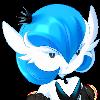 AdamAnge1's avatar