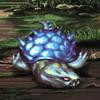 adamanquelis's avatar