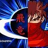 adamant23's avatar