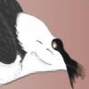Adamant356's avatar