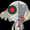 adamanteus's avatar