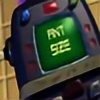adamantgts's avatar