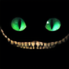 Adamantiel's avatar