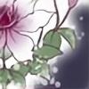 AdamantineCrystal's avatar