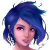 Adamantink's avatar