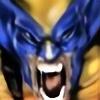 adamantium5's avatar