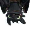 AdamantiumClaws's avatar