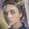 Adamanty's avatar