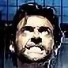 adamarachdian's avatar