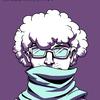 Adamarcymag's avatar