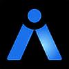 AdaMario's avatar