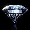Adamas95's avatar
