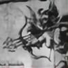 AdamasAter-BLP's avatar