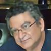 adamaspie's avatar