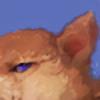 adamaszuzanna's avatar