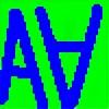 adamawsome's avatar
