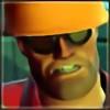 adamayo's avatar