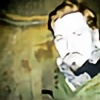 adambkubik's avatar