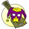 adamblack13's avatar